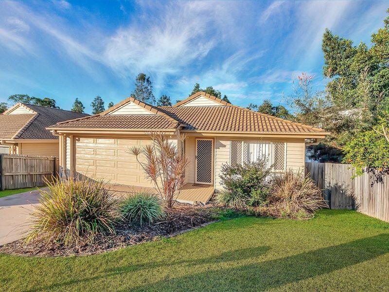 11 Heathwood Place, Collingwood Park QLD 4301, Image 1