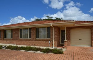 Picture of 5/11 Bain Street, Wauchope NSW 2446