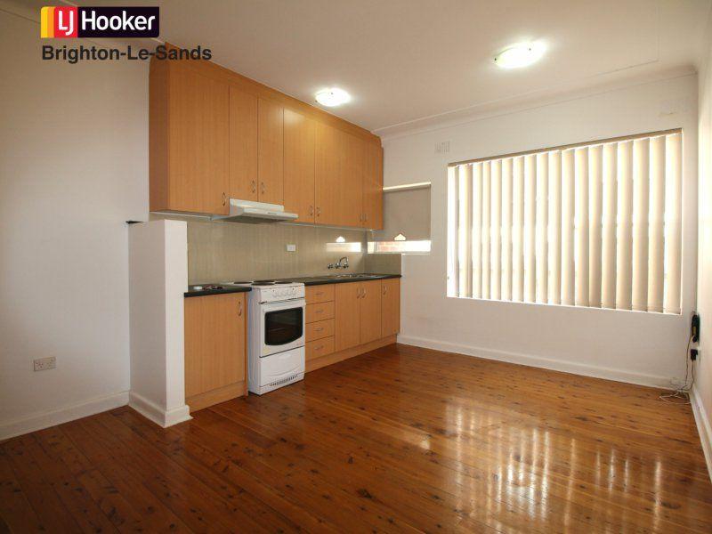 15 Trafalgar Street, Brighton-Le-Sands NSW 2216, Image 0
