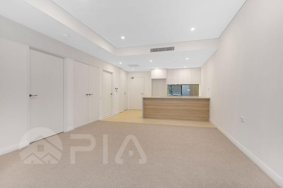 413B/37 Nancarrow Avenue, Ryde NSW 2112, Image 1