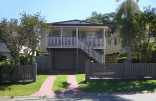 Picture of 25 Spring Street, Deception Bay QLD 4508