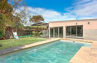124 Abbott Road, North Curl Curl NSW 2099