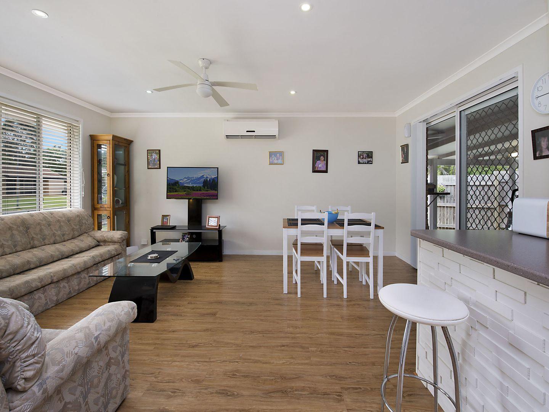 1/8 Crestmont Drive, Buderim QLD 4556, Image 2