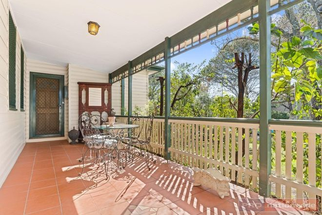 Picture of 2 Hodgkinson Crescent, PANANIA NSW 2213