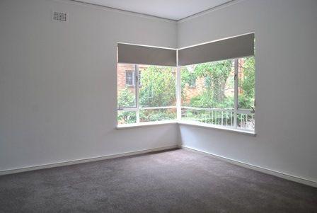 5/8 Milner Crescent, Wollstonecraft NSW 2065, Image 1