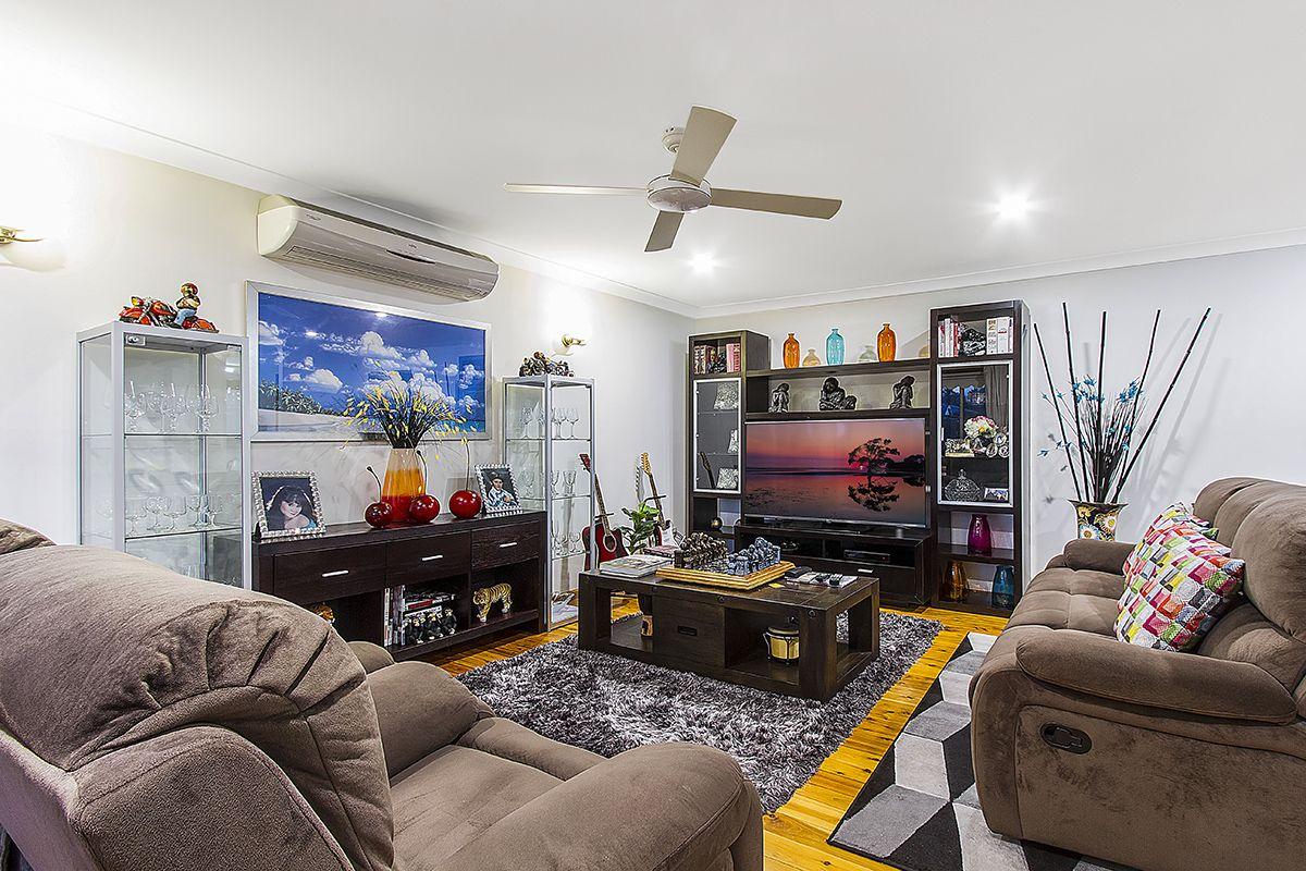 8 Donald  Avenue, Umina Beach NSW 2257, Image 1