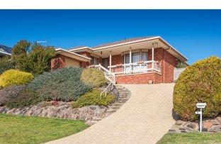 3 Orchard Way, Hamilton Valley NSW 2641