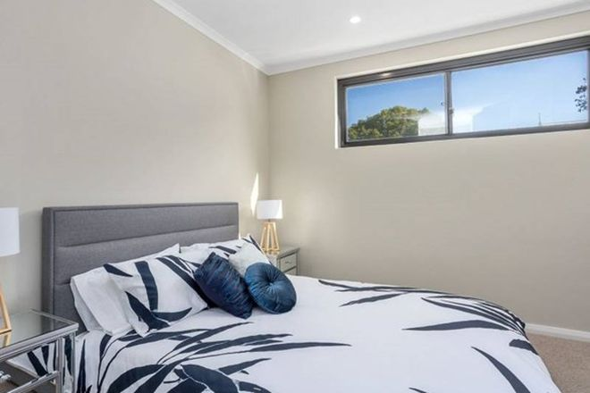 Picture of 1/66 Tain Street, ARDROSS WA 6153