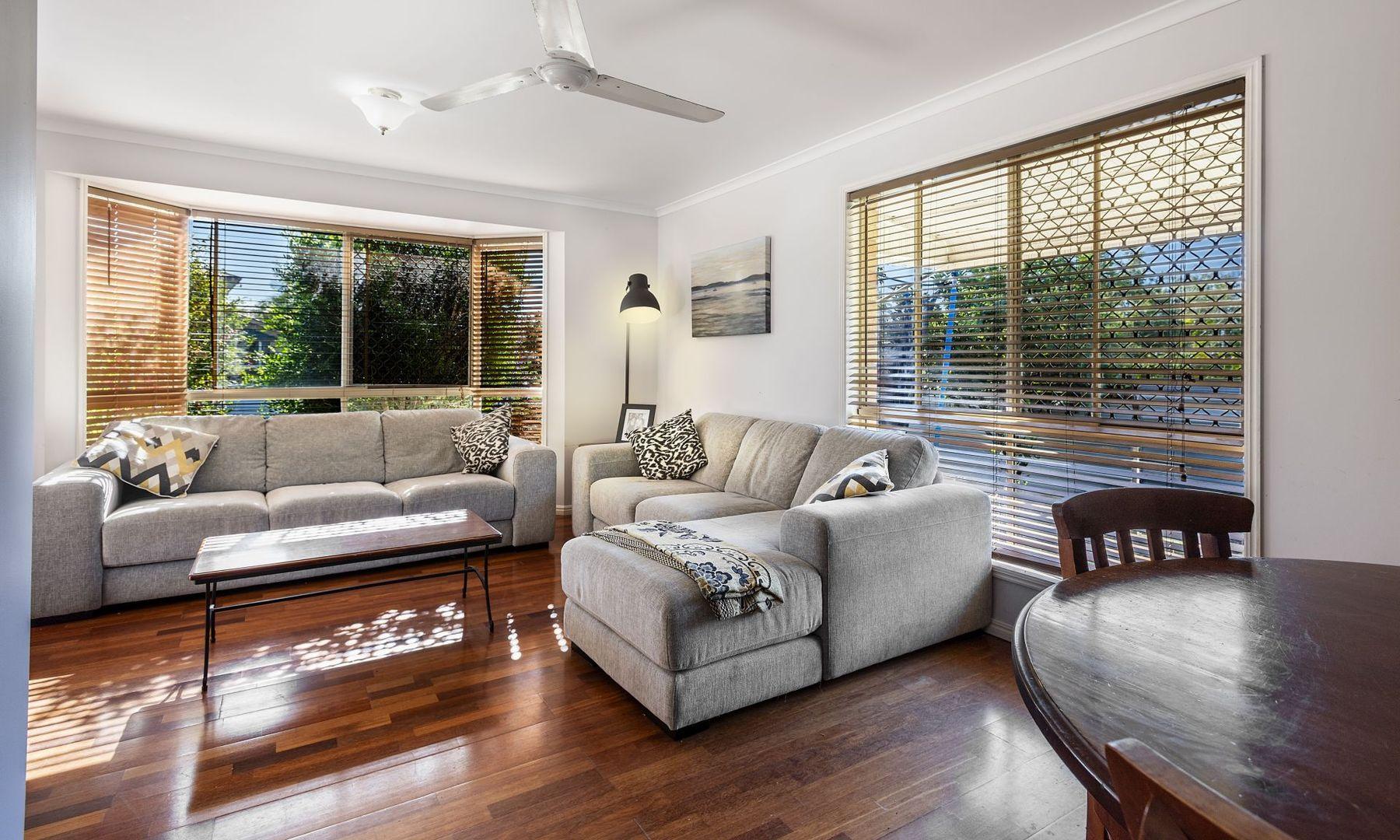 2 Lowan Street, Aroona QLD 4551, Image 1
