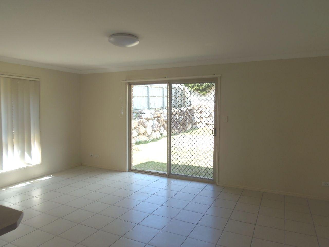 24 Skinner Street, Collingwood Park QLD 4301, Image 2