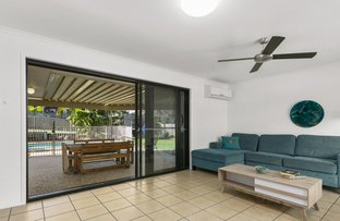 Picture of 5 Burremah Crescent, Mount Coolum QLD 4573