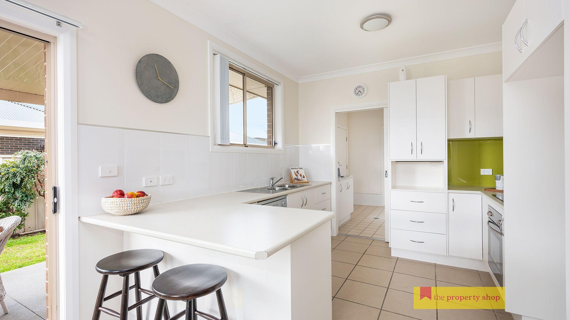 7 Tebbutt Court, Mudgee NSW 2850, Image 0