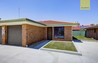 Picture of 8/33 Clare Road, Kingston QLD 4114