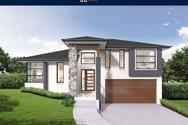 Picture of Lot  3 Alan Street, Northwood, NIAGARA PARK NSW 2250