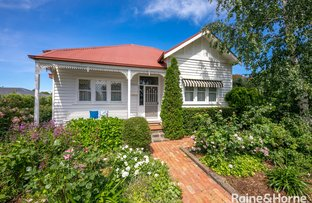 Picture of 13 Gap Road, Riddells Creek VIC 3431