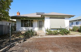Picture of 301 Union Road, North Albury NSW 2640