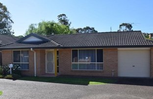 Picture of 7/17a Tango Street, Mount Hutton NSW 2290