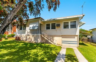 Picture of 51 Stapleton Avenue, Casino NSW 2470