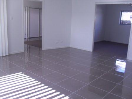 34 Pangali Circuit, Birtinya QLD 4575, Image 2