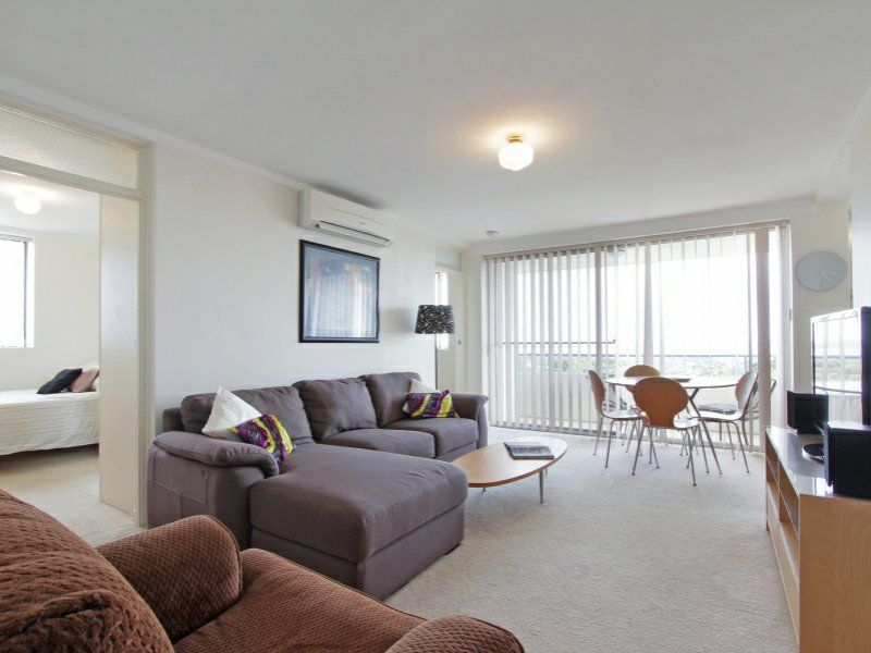 122/154 Mill Point Road, South Perth WA 6151, Image 0