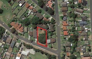 Picture of 6 & 8 Grand View Parade, Lake Heights NSW 2502