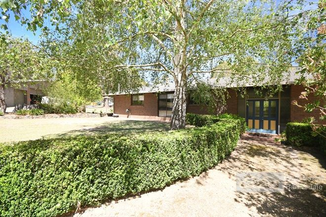 Picture of 286 Stephenson  Road, NICHOLSON VIC 3882