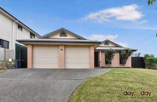 Picture of 10 Amber Ave, Fletcher NSW 2287