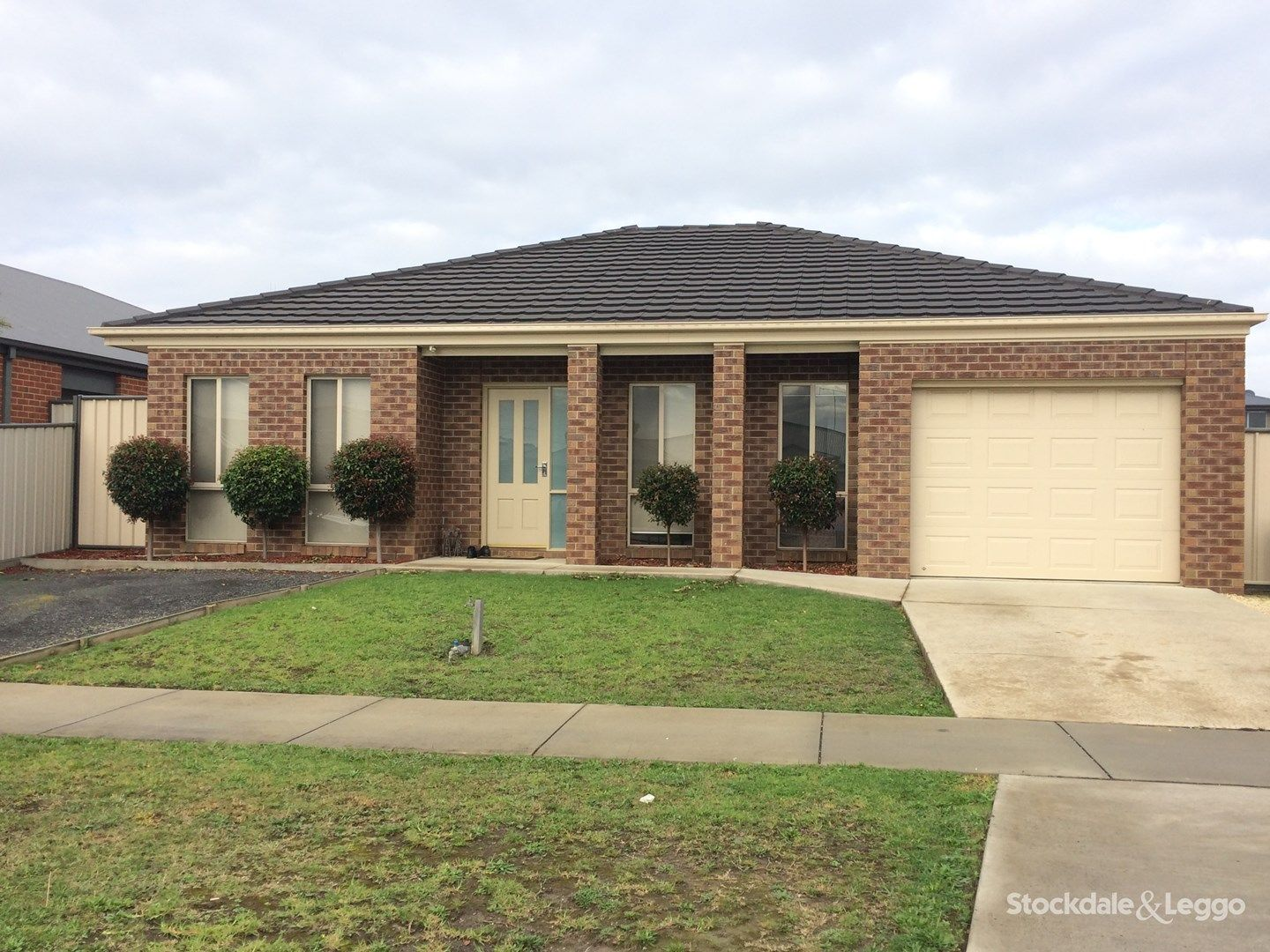 1/5 Donegal Avenue, Traralgon VIC 3844, Image 0