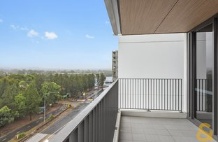 Picture of 604/55 HILL ROAD, Wentworth Point NSW 2127