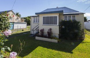 Picture of 30 Ferry Lane, Maryborough QLD 4650