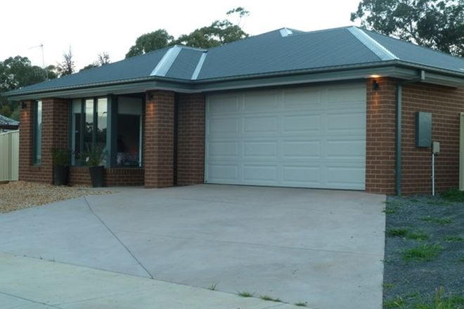 Picture of 30 Ridge Street, WEDDERBURN VIC 3518
