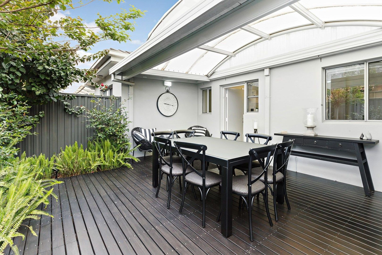 4/35-37 Solander Street, Monterey NSW 2217, Image 0