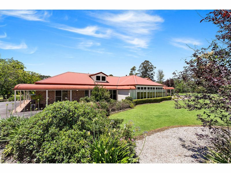 51 Daley Close, The Oaks NSW 2570, Image 1