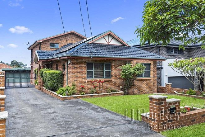 Picture of 80 Ludgate Street, ROSELANDS NSW 2196
