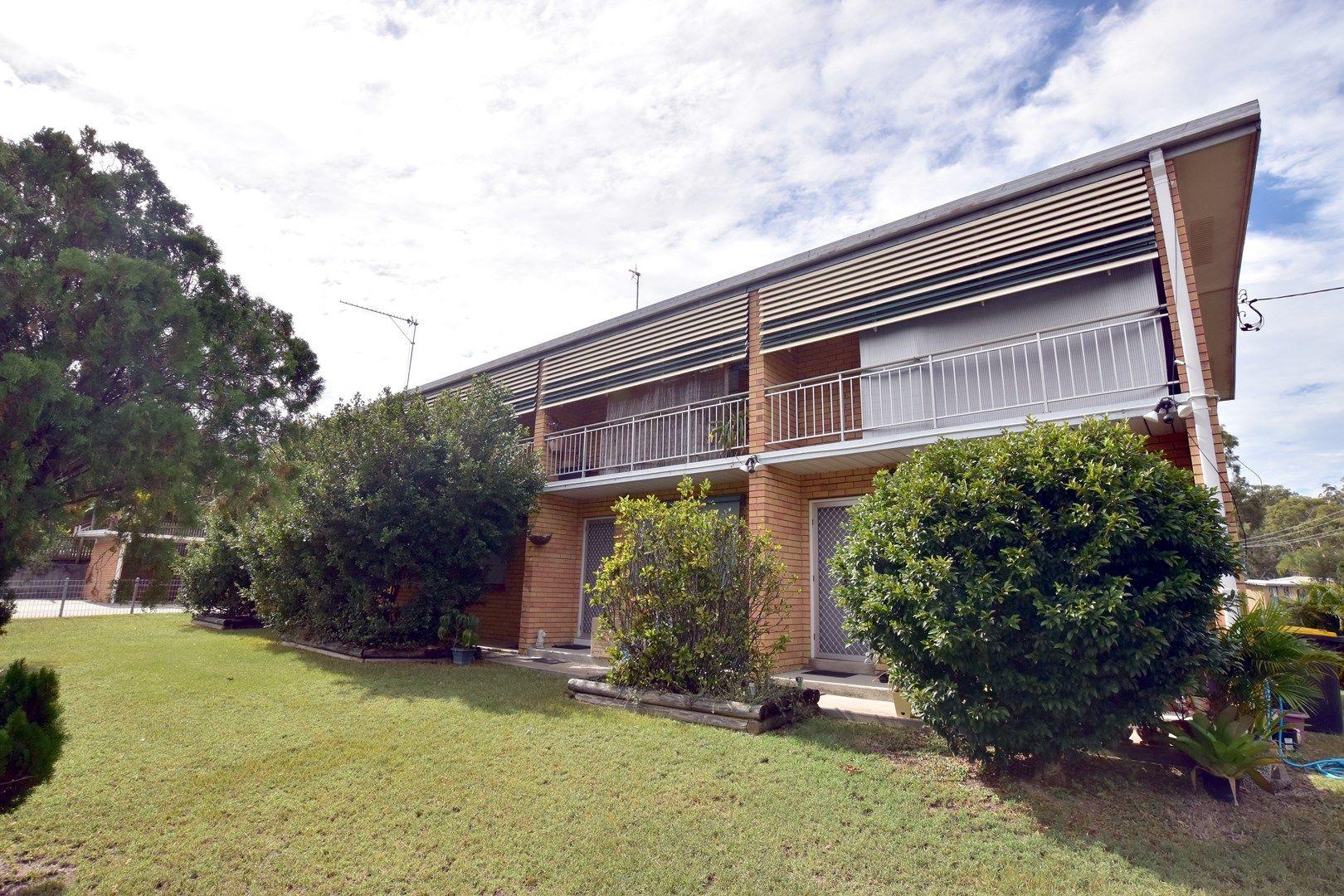 3/4 Lamington Drive, South Gladstone QLD 4680, Image 0