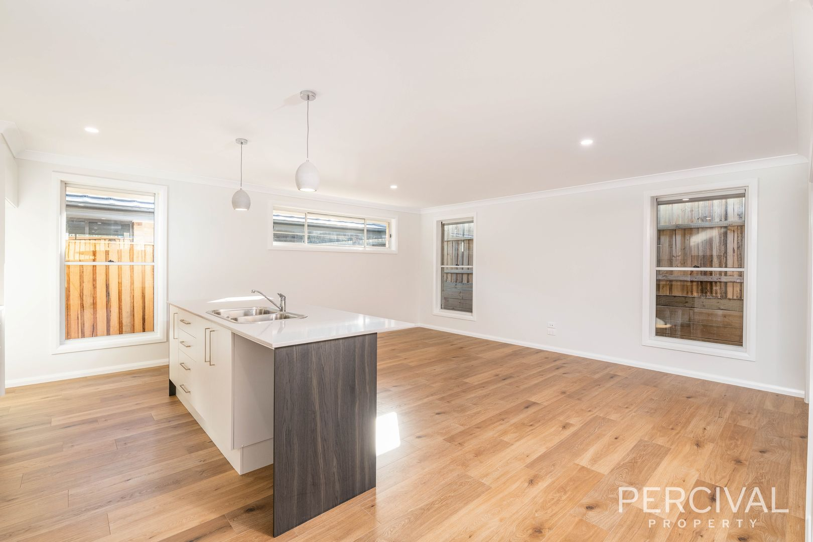 1 Purves  Street, Port Macquarie NSW 2444, Image 2