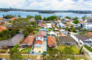 397 Great North Road, Abbotsford NSW 2046
