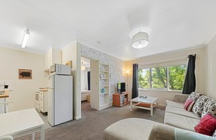 Picture of 9/69 Barkly Street, St Kilda VIC 3182