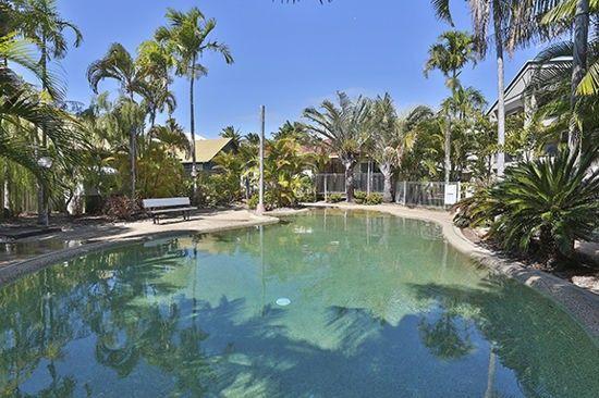9 / Eagle, 11 Bridge Road, East Mackay QLD 4740, Image 0