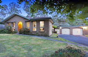 Picture of 4 Brompton Court, Kilsyth VIC 3137