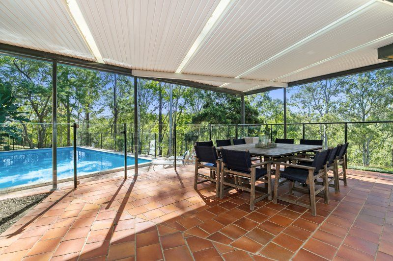 421 Brookfield Road, Kenmore Hills QLD 4069, Image 2