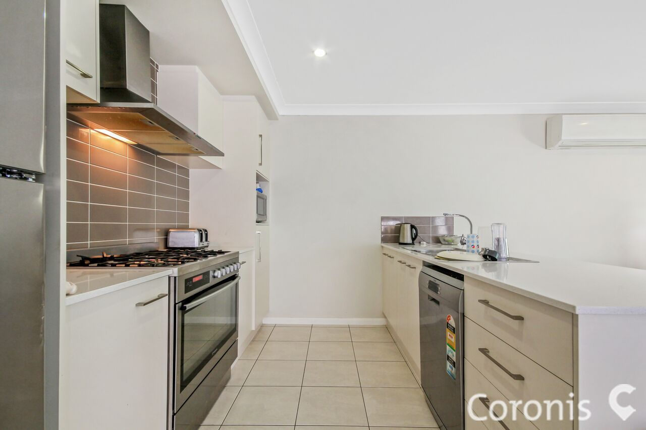 12 Newport Place, Thornlands QLD 4164, Image 1