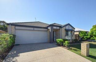 25 Whitsunday Drive, Pacific Paradise QLD 4564