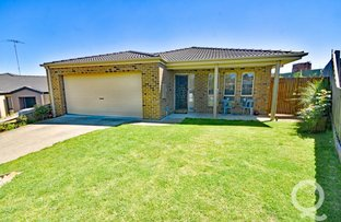 Picture of 15 Stoll Street, Warragul VIC 3820