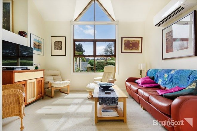 Picture of 1648 Barkstead Road, BARKSTEAD VIC 3364