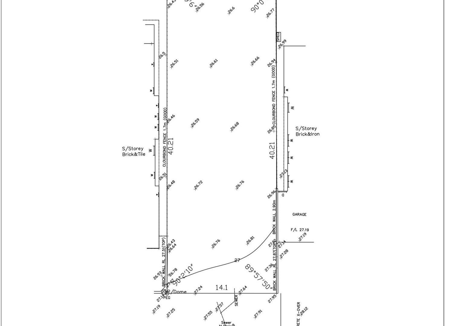 78 Annie Street, Beaconsfield WA 6162, Image 1