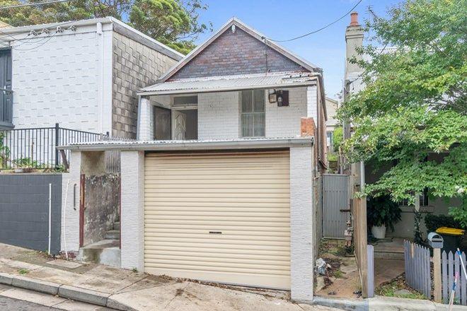 Picture of 79 Kellick Street, WATERLOO NSW 2017