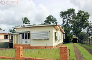 Picture of 696 Kent St, Maryborough QLD 4650