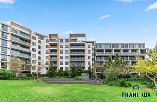 Picture of 748/3-5 Loftus Street, Turrella NSW 2205