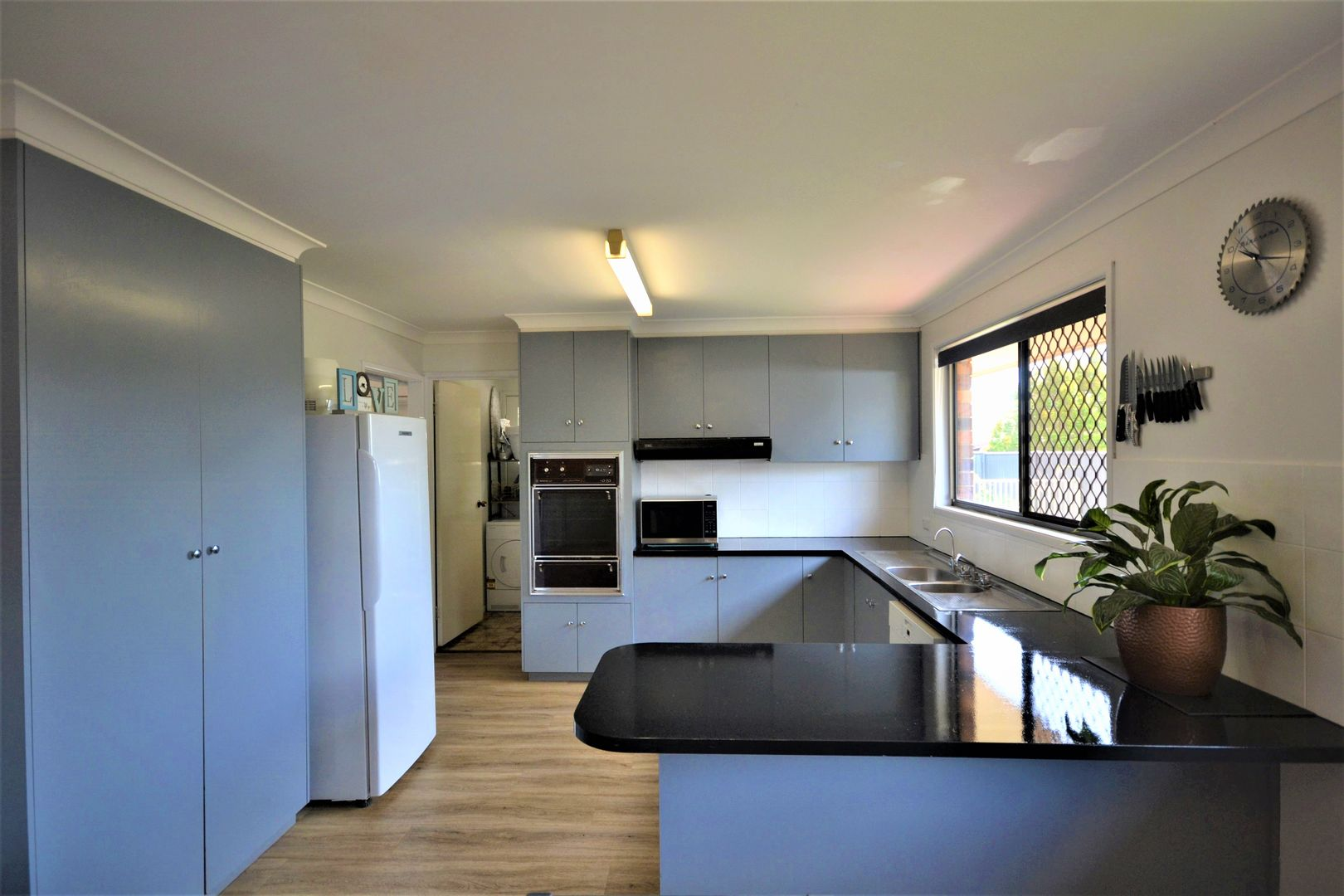 29 Aster Street, Centenary Heights QLD 4350, Image 1